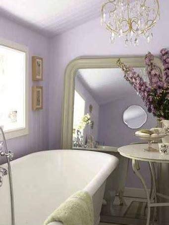 lilac bathroom ideas 25 best ideas about lilac bathroom on pinterest lilac