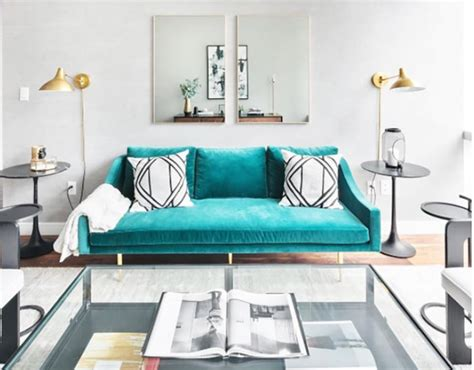 these are the home d 233 cor trends of 2018 mydomaine