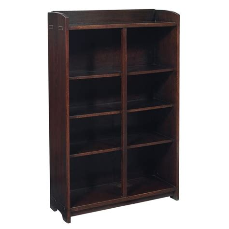 stickley bookcase for sale 1000 images about gustav stickley on pinterest pewter