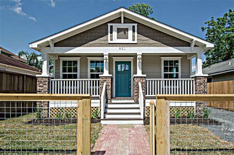 houston heights home prices 1st q har
