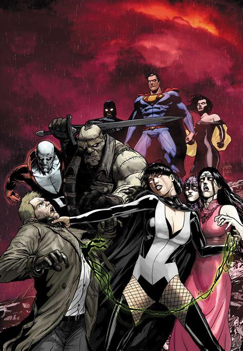 justice league dark casting dc s dark universe film review vf dc saga pr 233 sente 2 dcplanet fr