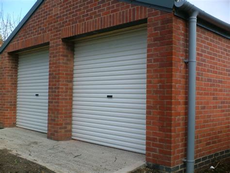 How Much To Build A Garage Uk by How Much Does A Garage Cost To Build Uk 2017 2018 Best