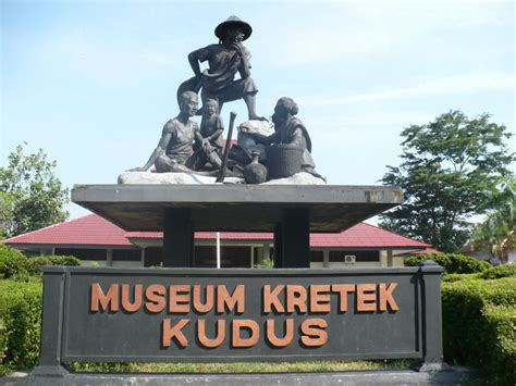 detik com kudus is my city s a l i m f i