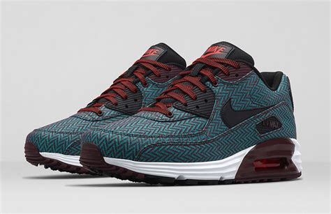 Nike Airmax 2014 Premium Quality nike air max lunar90 premium quot suit and tie quot collection release date sbd