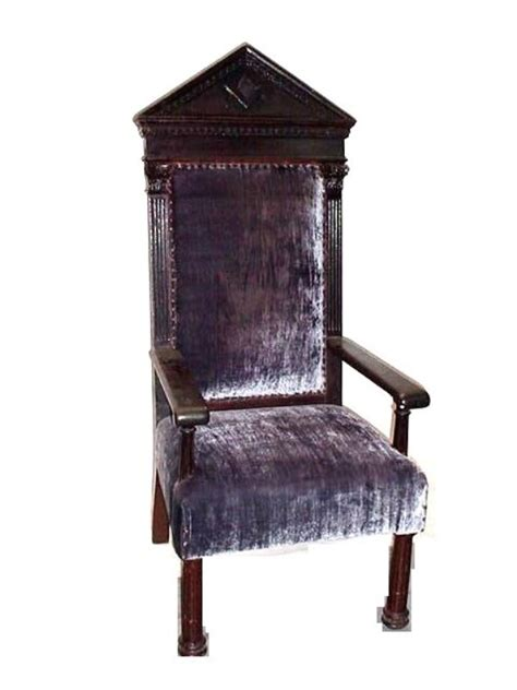 throne chair rental ta thrones rentals in new york city page 2