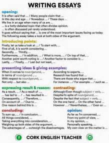Image result for steps writing critical essays