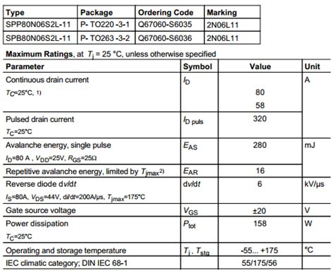 nokian capacitor al2d transistor h20r1202 datasheet 28 images creation factory induction stove price 0 60 of