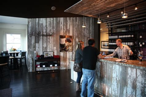 Yountville Tasting Rooms by Napa Valley 365 Yountville Washington Square And Girard