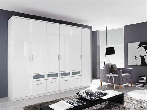 Schrank Weiß Hochglanz by Wandfarbe Im Schlafzimmer Nach Feng Shui