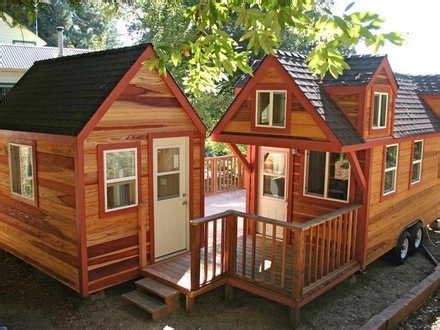 large tiny house on wheels tiny houses on wheels interior tiny house design plans for tiny houses mexzhouse com