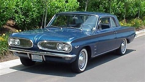 how to learn about cars 1961 pontiac tempest interior lighting 61tempestguy 1961 pontiac tempest specs photos modification info at cardomain