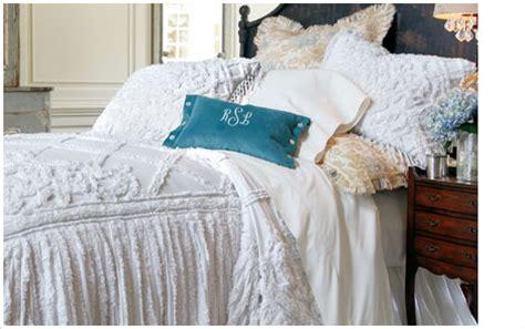 soft surroundings home decor soft surroundings