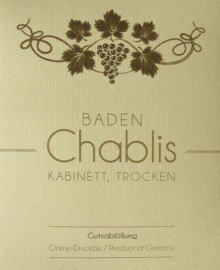 Wein Aufkleber Gestalten etiketten aufkleber online gestalten und drucken lassen