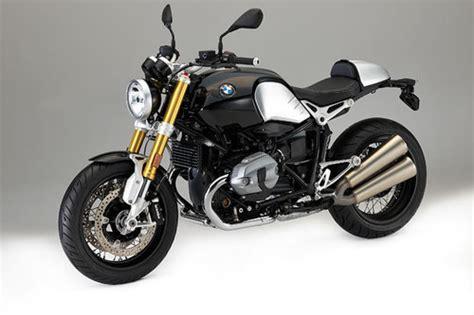 Motorrad News M Rz by Bmw Motorrad Saisonauftakt Am 18 M 228 Rz News Motorrad