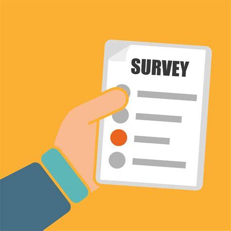 Free Survey - free customer survey targer golden dragon co