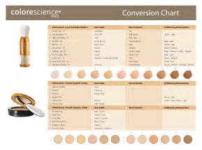 makeup color match makeup forever ultra hd foundation color match makeup