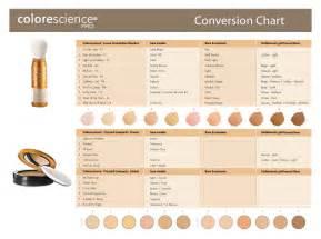 makeup color match makeup forever ultra hd foundation color match makeup