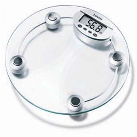 Timbangan Berat Badan Ace Hardware glass digital weighing machine