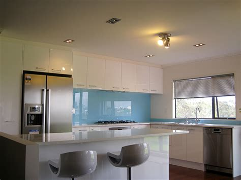 Kitchen Cabinets With Glass Doors gallery kitchens 2 go