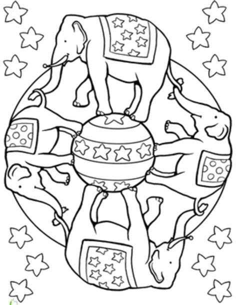 animal mandala coloring pages to print coloring pages animal coloring pages free and printable