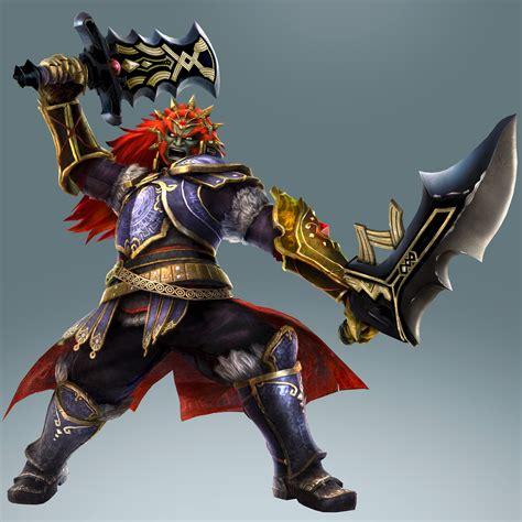hyrule warriors legends zelda wiki great swords zelda dungeon wiki