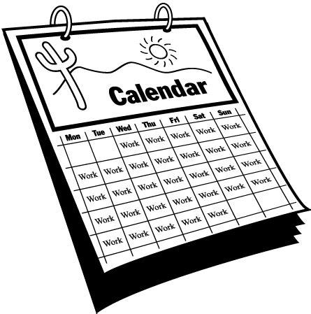 Calendar Googlecom Academic Calendar Agriporibar