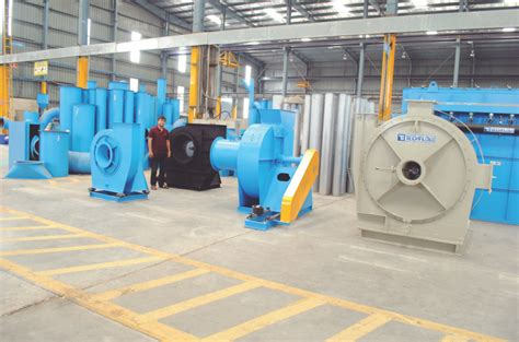 Centrifugal Blower Industrial Blower Amp Fans Low Pressure