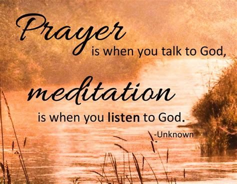 what is prayer how to pray to god the way you talk to a friend christian questions books prayer is when you talk to god meditati by diana robinson