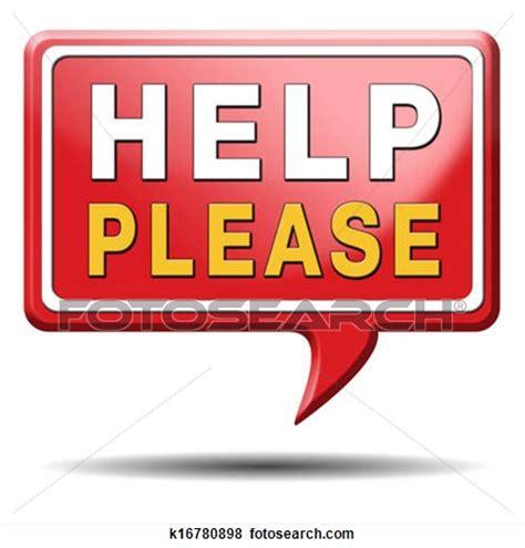 help clipart clip cliparts