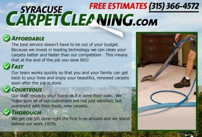 rug cleaning syracuse ny professional carpet cleaning