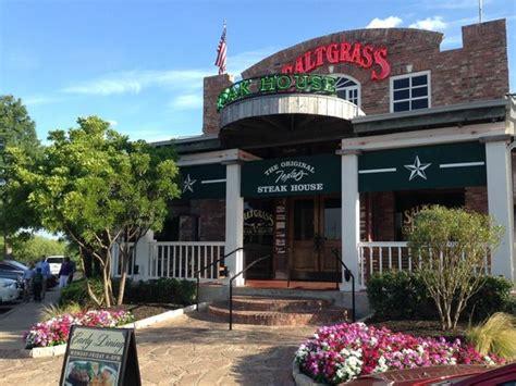 saltgrass steak house round rock tx beer friend picture of saltgrass steak house round rock