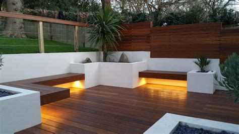 under bench led lighting under bench led lighting new instyle led projects the latest installations from