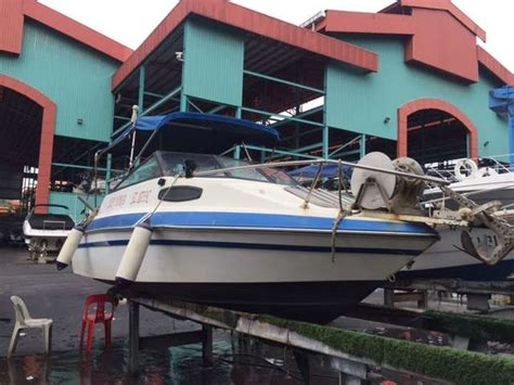 fishing boats for sale singapore 20ft fishing boat for sale boats in singapore adpost