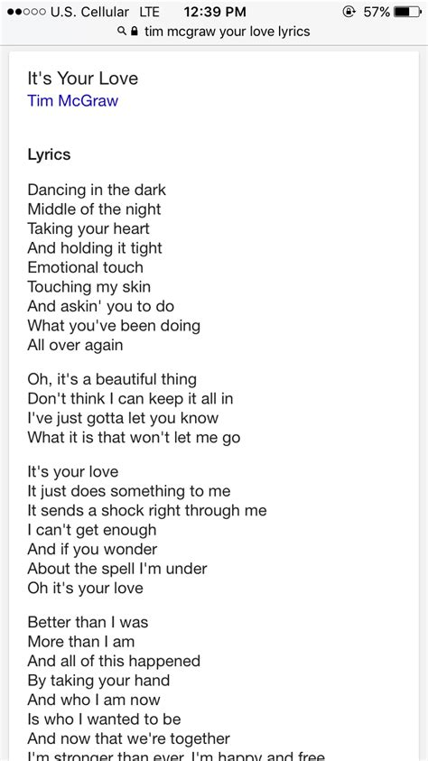 Pin by Brenley Stearns on Wedding | Love yourself lyrics