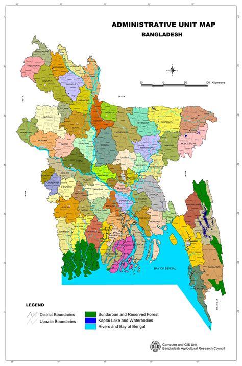 map of bangladesh the bangladesh network tourism directory of bangladesh