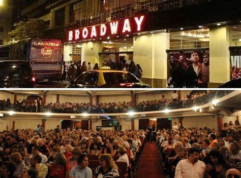 comprar entradas para broadway d 243 nde comprar entradas para los musicales de broadway