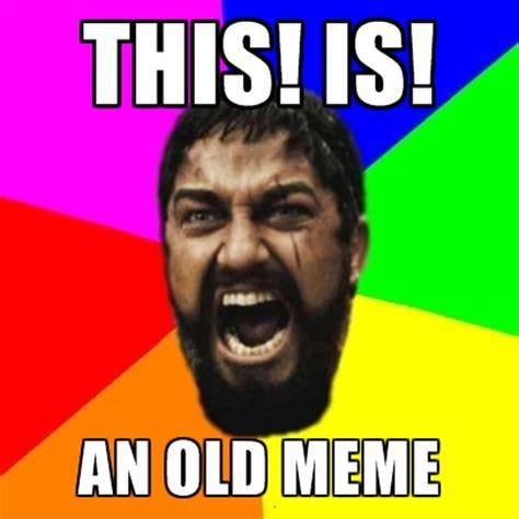 Old Meme - old memes image memes at relatably com