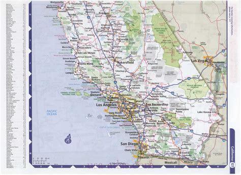 california cities map quiz cities in california california cities map map of