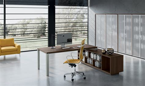 ufficio sta arredamento e mobili per ufficio bologna