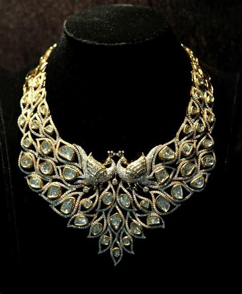 design jewellery diamond jewellery collection kalajee