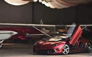Lamborghini Wallpapers For Mobile Lamborghini Wallpapers In Hd For Desktop And