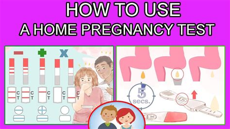 when to take a home pregnancy test