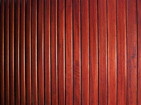 wood slats texture free image of wood louvre