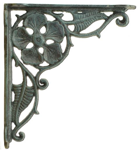 sweethome iron iron shelf brackets wholesale large gothic cast iron