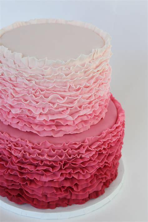 Wedding Cake Pops – Delícias Sempre À Mão: 25 Doces No Palito   IFIT