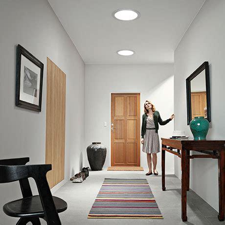 camino di luce tunnel solare velux soluzioni per tetti a falda e tetti