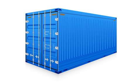 shipping container the lifecycle of a shipping container aberdeen essentials