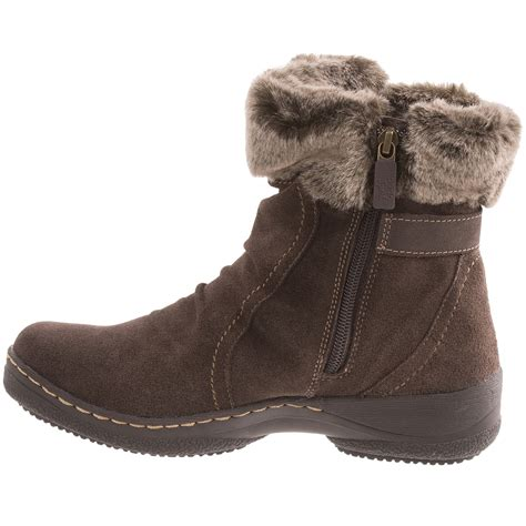 blondo boots womens blondo belgin winter boots for 7407m save 31