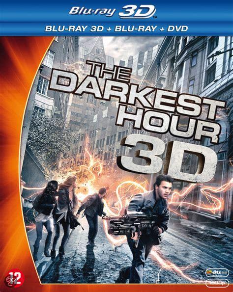 the darkest hour qartulad online the darkest hour online latest 3d movies store