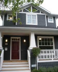 gray house colors house exterior color paint colors house colors